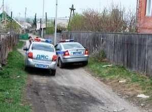 Три саяногорца лишились свободы за нетрезвое вождение