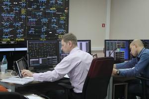 В Абакане стартуют пятые Всероссийские соревнования профессионального мастерства диспетчеров электросетей