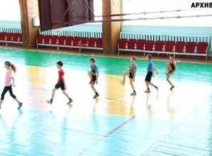Чемпионат Хакасии выявил сильнейших легкоатлетов