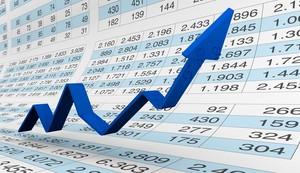 Экономика Хакасии вышла в плюсовую зону