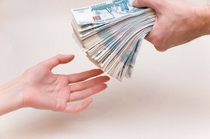 Хакасия просит 3 миллиарда рублей у федерального центра