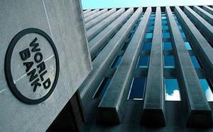 Всемирный банк посчитал, что кризис в России закончится уже в конце этого года