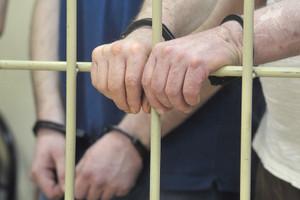 Задержаны бывшие руководители структур «Ростеха» за крупные хищения