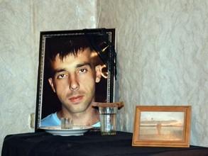 Абаканский суд вынес приговор по громкому убийству Артема Карлышева