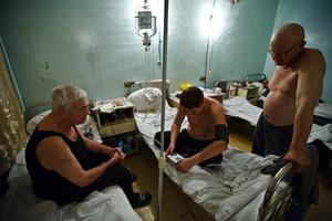 В Красноярске дополнили перечень организаций, вблизи которых нельзя продавать алкоголь