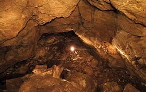 Пещеры Хакасии могут обрушиться в любой момент