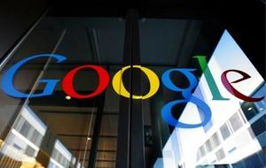 """Госдума утвердила закон о """"налоге на Google"""""""