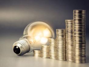 С 1 июля в Хакасии повышаются тарифы на электроэнергию