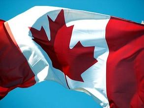 Канада изменит слова национального гимна, чтобы сделать его гендерно нейтральным