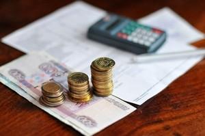 В Хакасии с 1 июля вырастут тарифы на ЖКУ