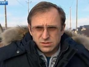 В Хакасии перед судом предстанет сотрудник Управления капитального строительств, обвиняемый в получении взятки в крупном размере