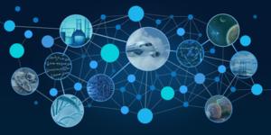 Власти Хакасии смогут «раздавать» премии за научные достижения