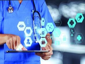 В Хакасии развивают высокотехнологичную медицинскую помощь