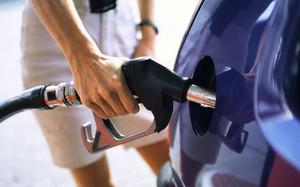 ФАС ожидает снижения цен на бензин в ближайшее время