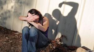В Казани четверо школьников изнасиловали умственно отсталую девочку