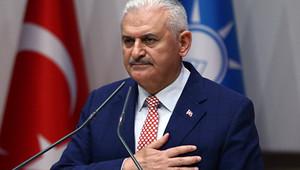 Анкара отказалась от своих слов о компенсации за сбитый российский самолет