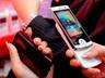 Из-за антитеррористических законов цены на мобильную связь могут вырасти в 2-3 раза