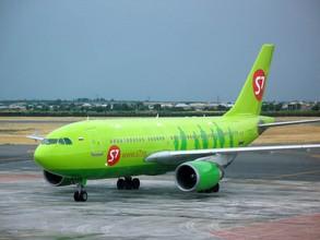 Авиабилеты из Абакана до Москвы стали дешевле