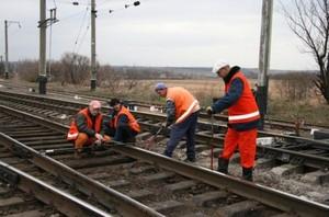 В связи с ремонтными работами на Красноярской железной дороге изменится расписание движения пригородных поездов