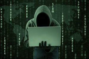 Хакер выставил на продажу 100 млн паролей от страниц «ВКонтакте»