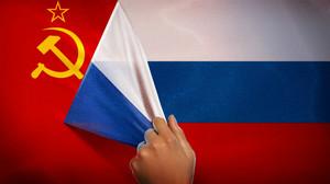 Блогер пересчитал советскую зарплату на сегодняшние реалии