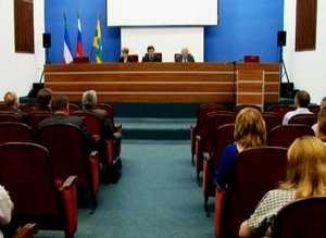 Саяногорский бюджет скорректировали на полтора миллиона