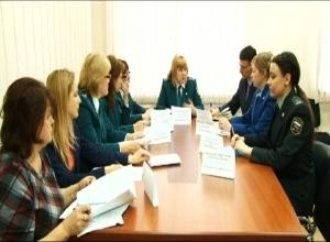 Работодатели Саяногорска «под прицелом» Межведомственной комиссии