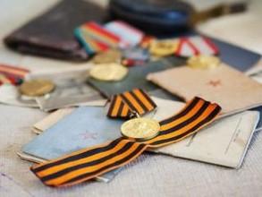Жительница Саяногорска продала орден, чтобы купить выпивку