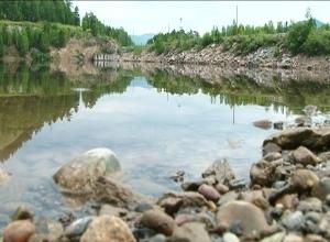 Купальный сезон в Хакасии начался с трагедии