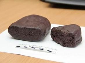 В Саяногорске мать и сына будут судить за сбыт «шоколада»