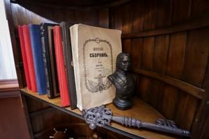 В Хакасии подведены итоги первого этапа ежегодного литературного конкурса МВД России «Доброе слово»