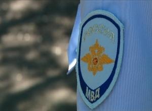 В Саяногорске завершилось расследование дела мошенника с микрозаймами