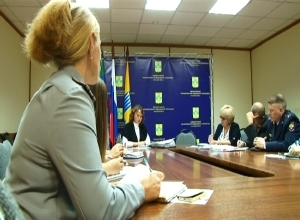 Комиссия по делам несовершеннолетних активизирует работу