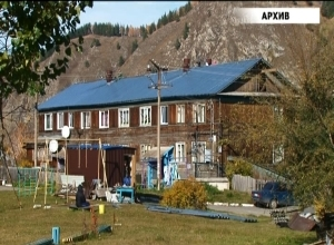 В Майна капитально ремонтируют 25 домов