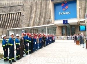 Соревнования оперативного персонала «РусГидро» по региону «ВОСТОК» завершились