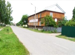Саяногорцы лучше всех в Хакасии платят за капремонт