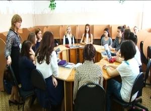 Лучшие педагоги Хакасии получат премии