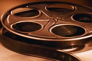 В Хакасии назвали победителей киноконкурса «Место действия – Хакасия»
