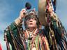Более 60 тысяч человек отпраздновали Тун пайрам в Хакасии
