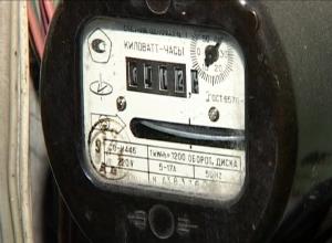 С 1 июля тарифы в Саяногорске на ЖКУ вырастут на 4,4%
