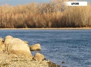 Саяногорские моржи вернулись с очередными медалями