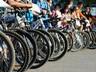 В Саяногорке пройдет велопарад
