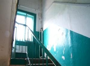 Еще на 10 домах в Майна завершился капремонт
