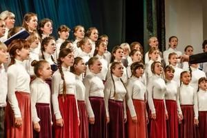 В Хакасию на всероссийскую творческую школу приедут юные музыканты и художники