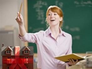 Более 160 молодых педагогов пришли работать в школы Хакасии