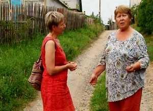 Три садовых общества получат субсидии от Администрации Саяногорска