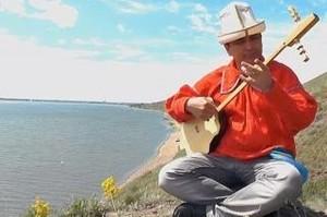 Санкт-Петербург услышит хакасские народные песни