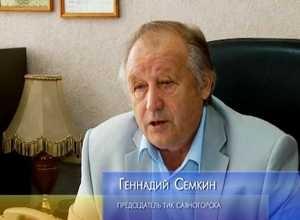 В Саяногорске началась выдача открепительных удостоверений