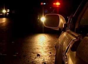 Пьяных водителей не страшат штрафы и уголовное наказание