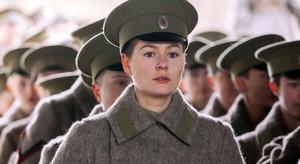Всероссийская акция «Ночь кино» пройдет в Хакасии